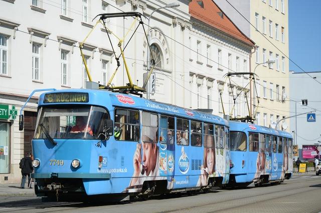 Bratislava7749+7750.jpg