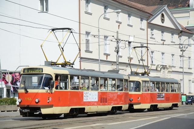Bratislava7753+7754.jpg