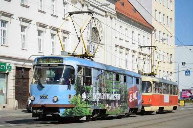 Bratislava7779+7780.jpg
