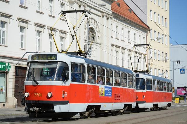 Bratislava7791+7792.jpg