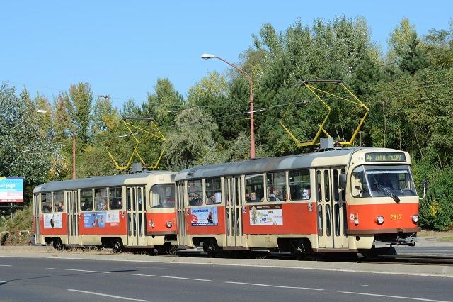 Bratislava7817+7818.jpg