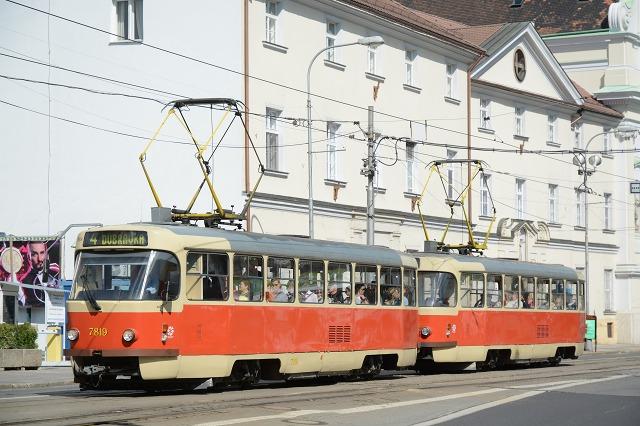 Bratislava7819+7820.jpg