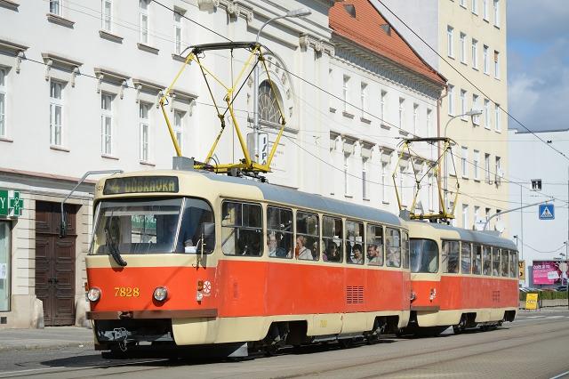 Bratislava7828+7827.jpg