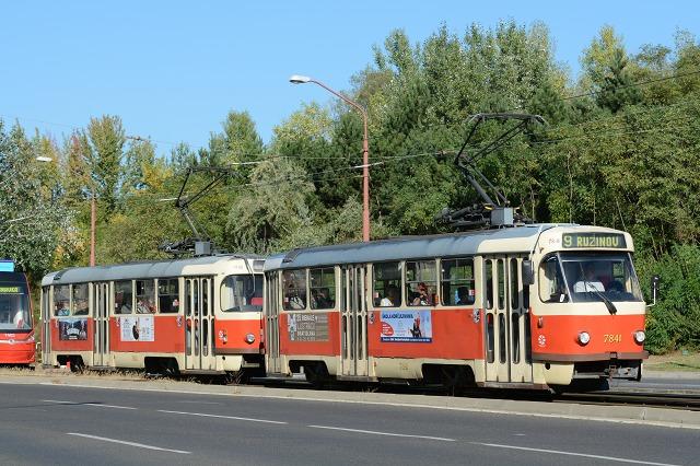 Bratislava7841+7842.jpg