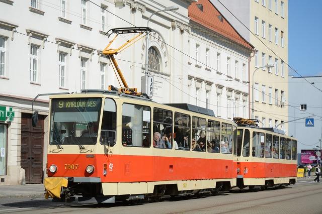 Bratislava7907+7908-2.jpg