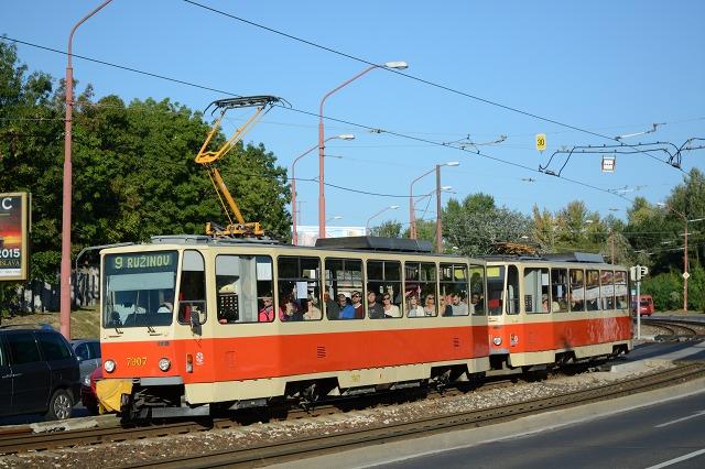 Bratislava7907+7908.jpg