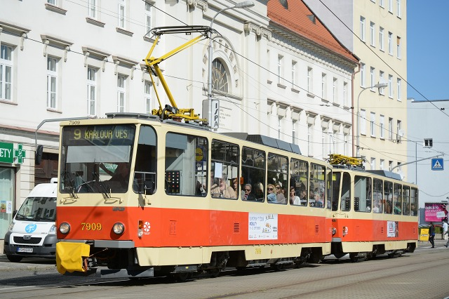 Bratislava7909+7910.jpg