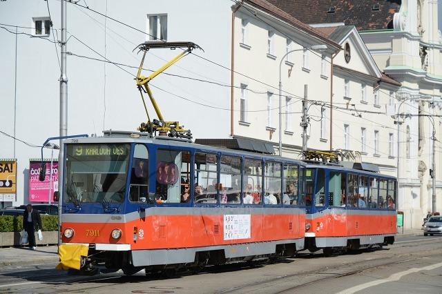Bratislava7911+7912.jpg