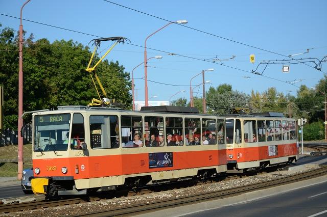 Bratislava7923+7924.jpg