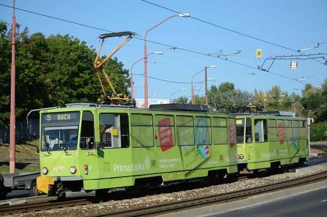 Bratislava7929+7930.jpg