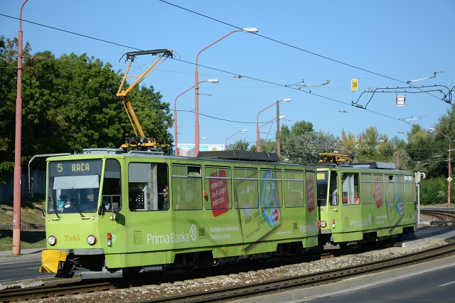 Bratislava7946+7945.jpg