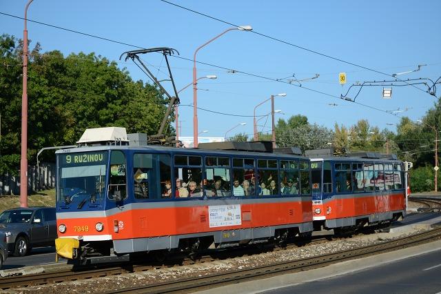 Bratislava7949+7950.jpg