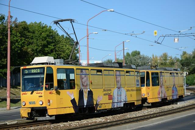Bratislava7951+7952.jpg