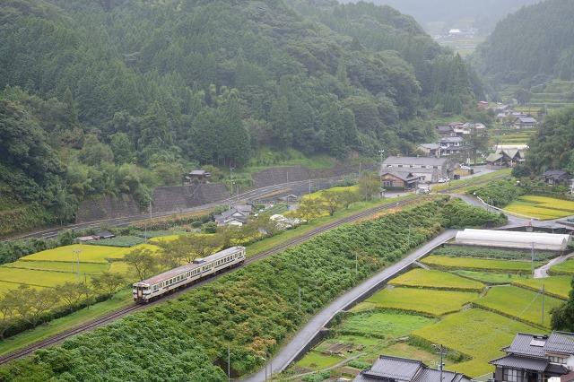 chikuzeniwaya1.jpg