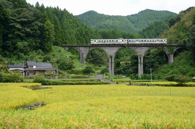 chikuzeniwaya3.jpg