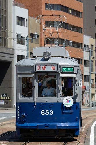 hiroden653-3.jpg