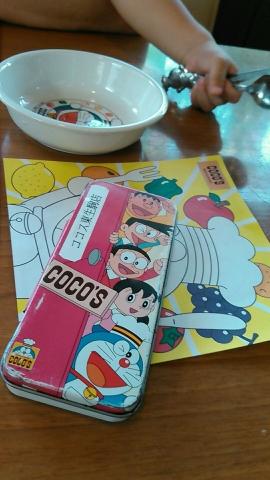 ココス東生駒201507 (4)