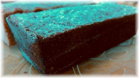 トップス通販ケーキ (3)