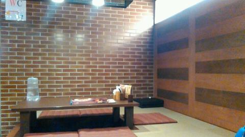 鎌倉パスタ ベルテラスいこま店 (19)