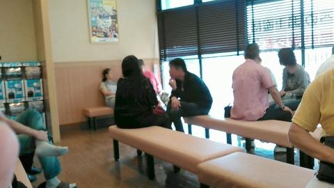 スシロー 201509 (9)