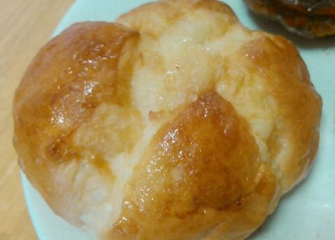 100円ベーカリー シーカくんのパン屋さん (13)