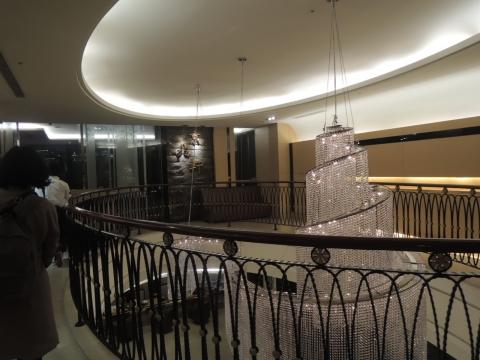 ①台中・兆品酒店 (7)