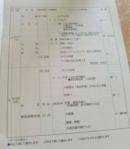 ①台中・兆品酒店 (112)