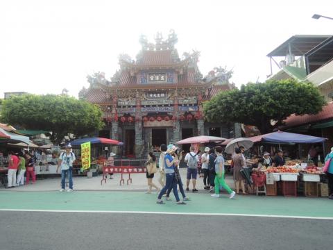城市商旅レストラン (3)