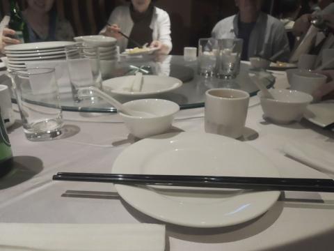 城市商旅レストラン (11)