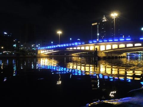 高雄ハンシェンインターナショナルホテル (5)