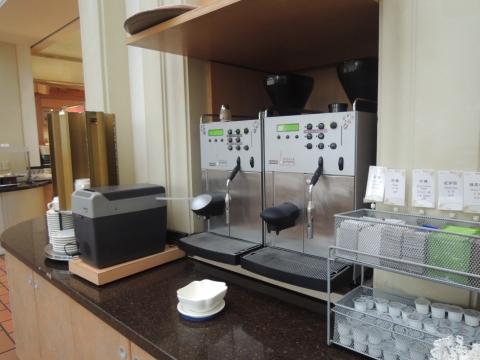 高雄ハンシェンインターナショナルホテル (30)