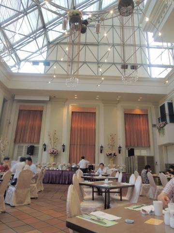 高雄ハンシェンインターナショナルホテル (27)