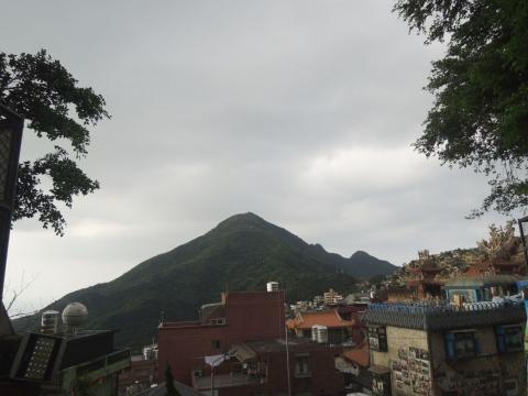 ゴールデン チャイナ ホテル(康華大飯店) (23)