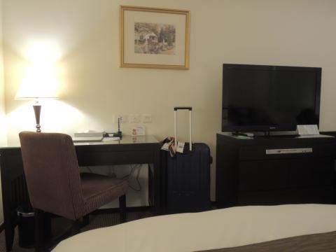 ゴールデン チャイナ ホテル(康華大飯店) (38)