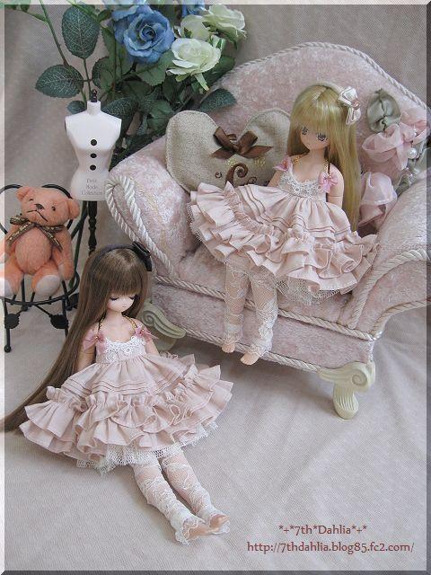 dollshow44-1.jpg