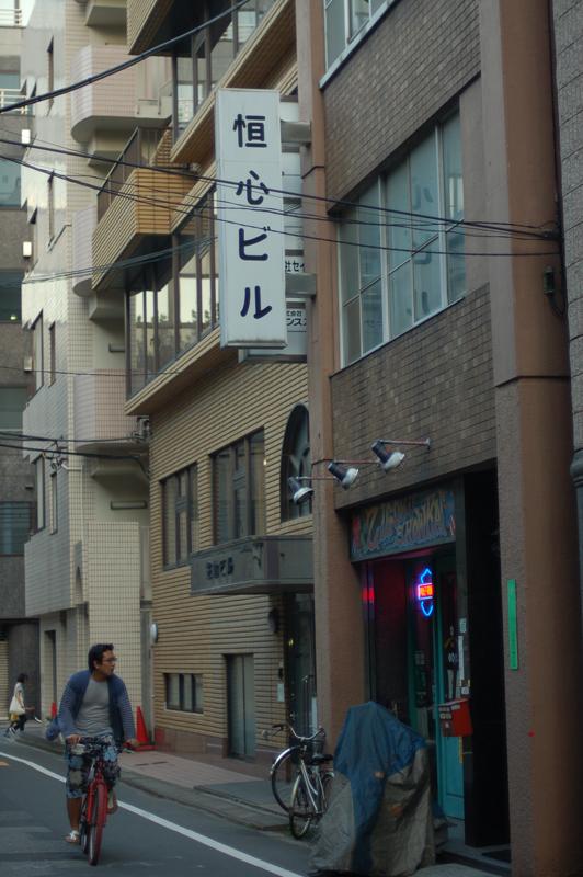 ZSK番外編 (1)