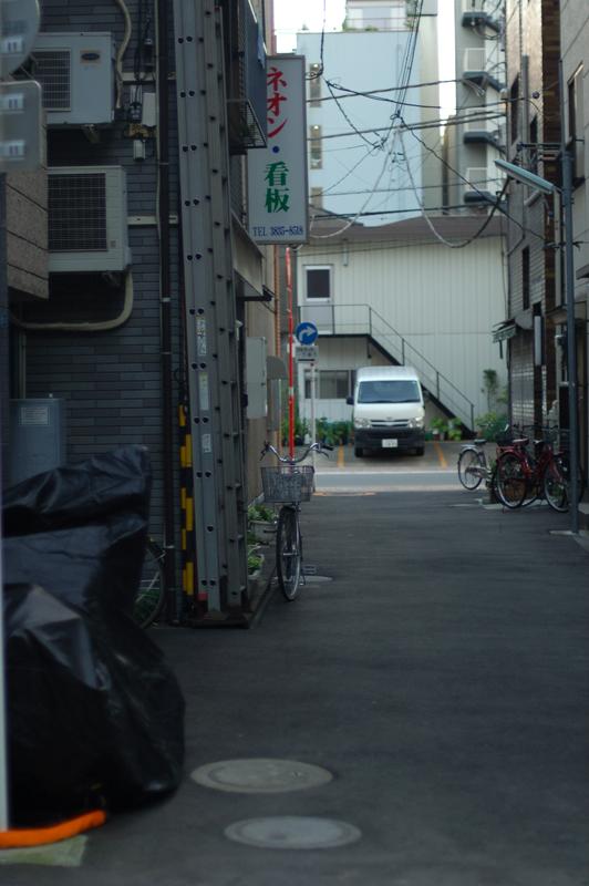ZSK番外編 (3)