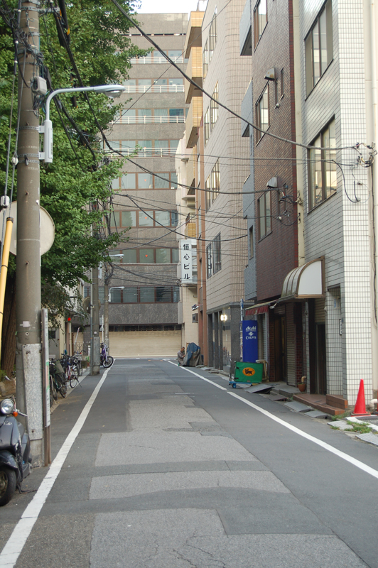 ZSK番外編 (9)