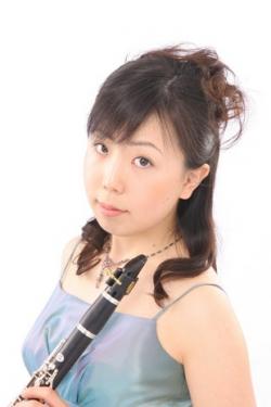 吉岡 奏絵-thumb-310xauto-196