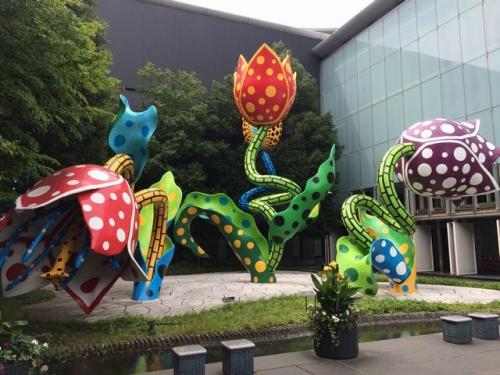 2015-09-03作品「幻の花」