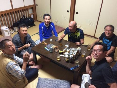 2015-09-19宴会前