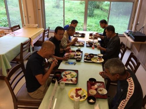2015-09-20朝食