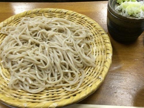 2015-09-20たかさわ蕎麦
