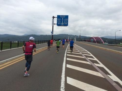2015-09-27新しい中央橋