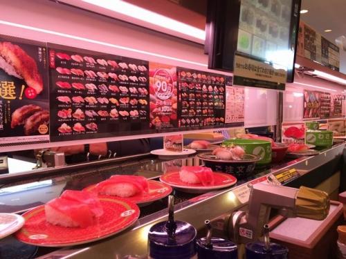 2015-10-12はま寿司