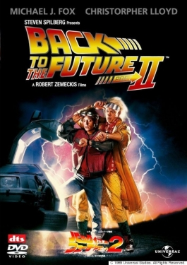 o-BACK-TO-THE-FUTURE-PART-2.jpg
