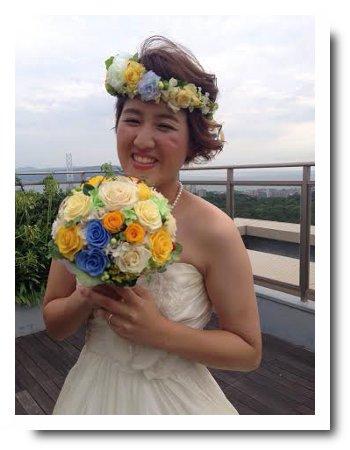 riho1_waku.jpg