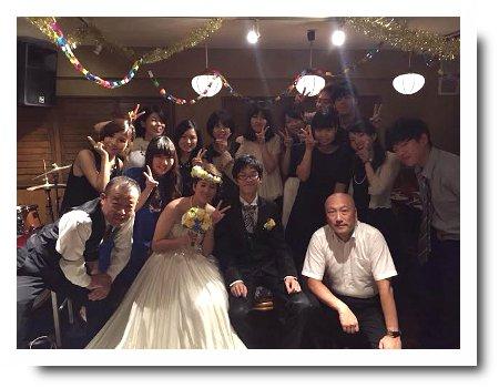 riho3_waku.jpg