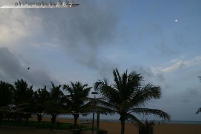 201407Plage de Nigombo