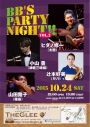 BB'S PARTYNIGHT!! VOL.2